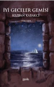 İyi Geceler Gemisi
